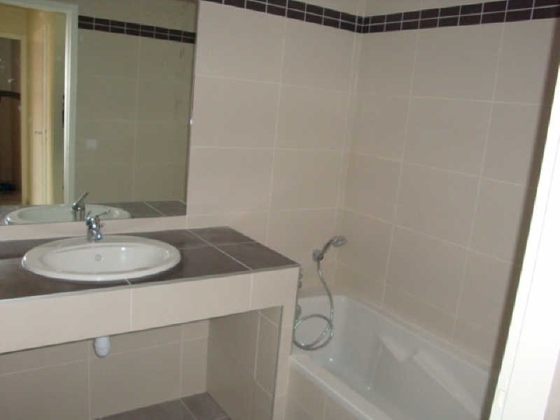 Rental apartment Saleilles 730€ CC - Picture 3