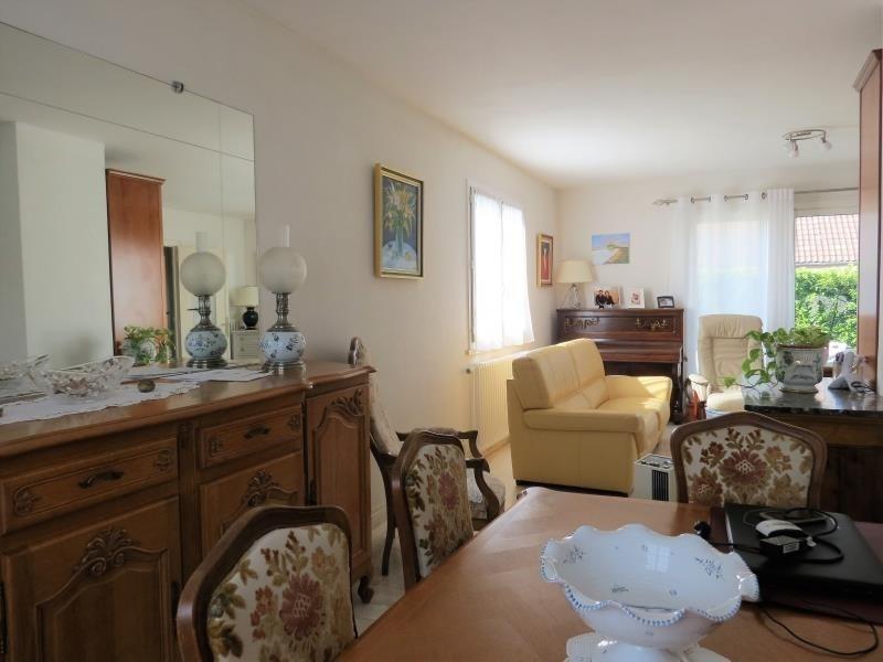 Vente maison / villa St prix 432000€ - Photo 14