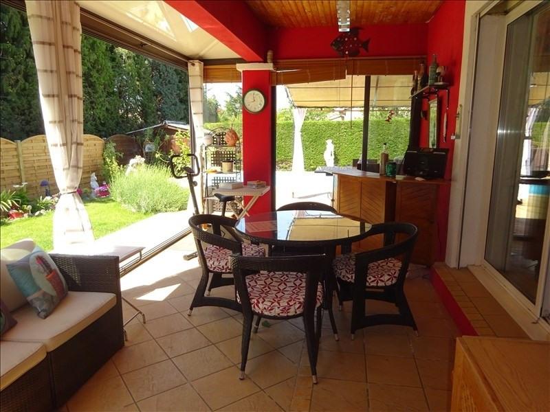 Vente maison / villa Montelimar 318000€ - Photo 3