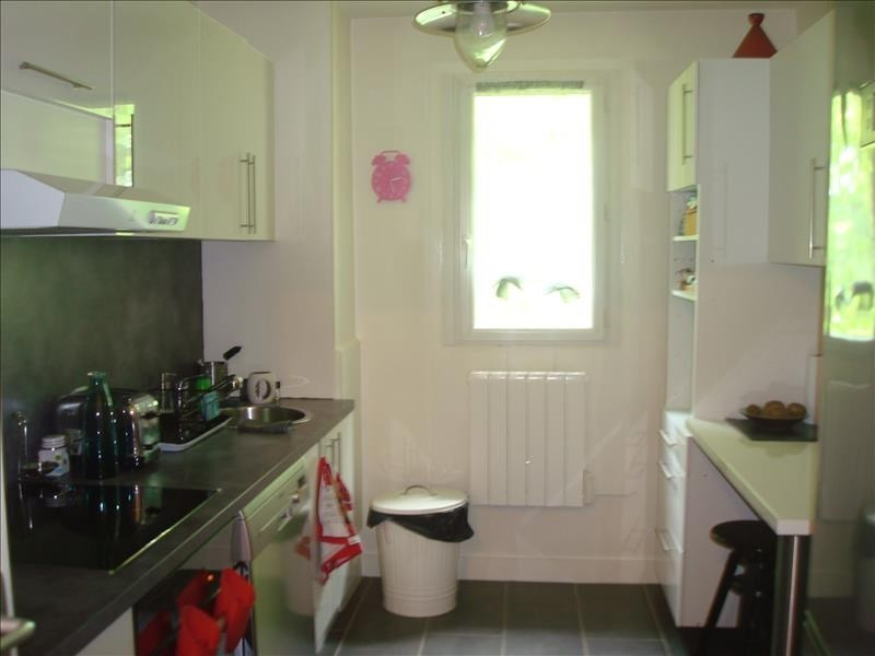 Vente appartement Nevers 80000€ - Photo 3