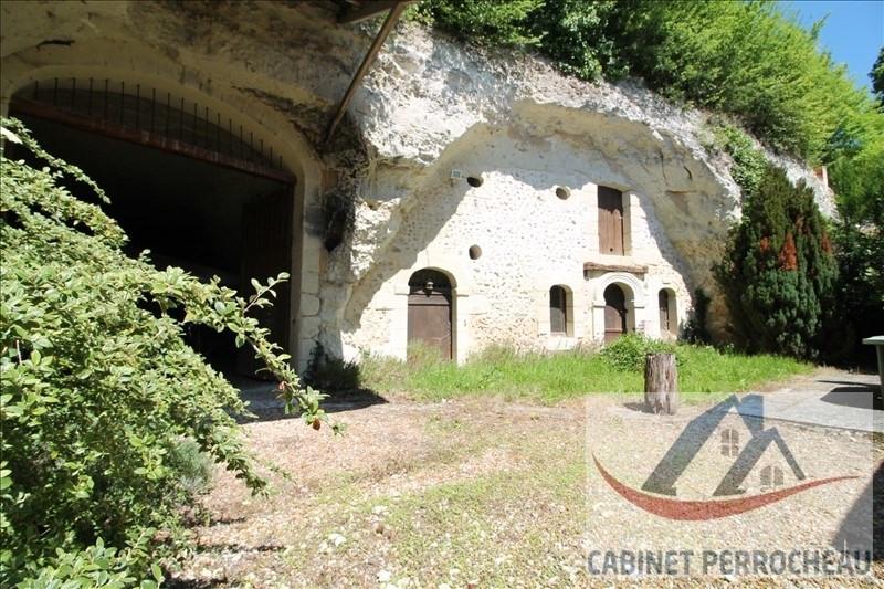 Sale house / villa La chartre sur le loir 195000€ - Picture 3