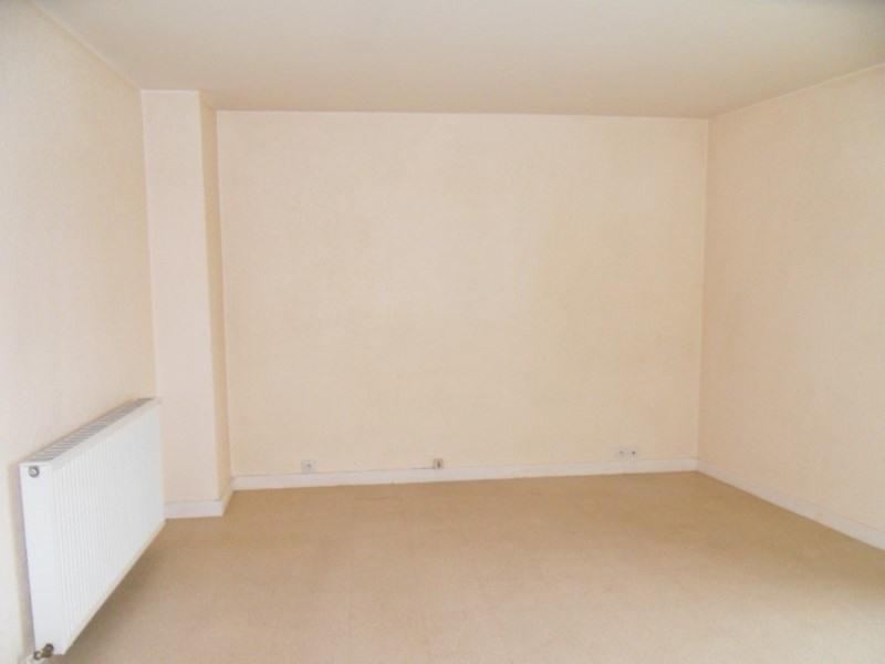 Location appartement Cognac 372€ CC - Photo 3