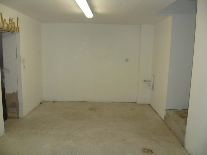 Location appartement St maximin la ste baume 550€ CC - Photo 5