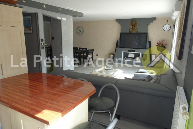 Sale house / villa Oignies 185000€ - Picture 2