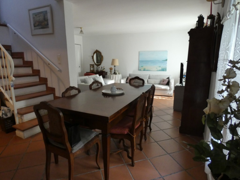 Vente de prestige maison / villa Nice 590000€ - Photo 3