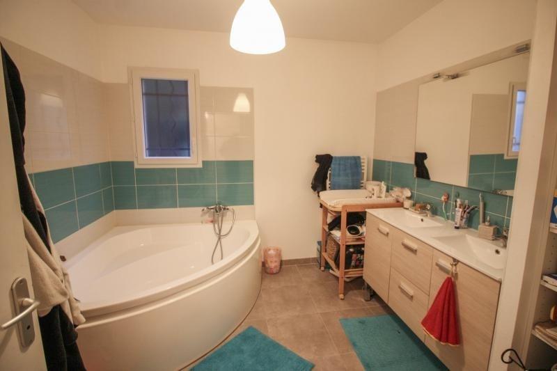 Vente maison / villa Uzes 299000€ - Photo 9