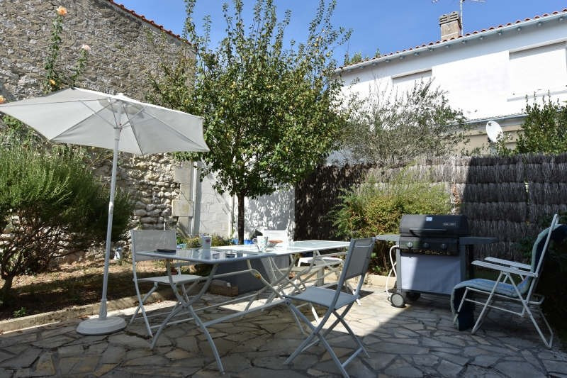 Vente appartement Royan 248 000€ - Photo 7