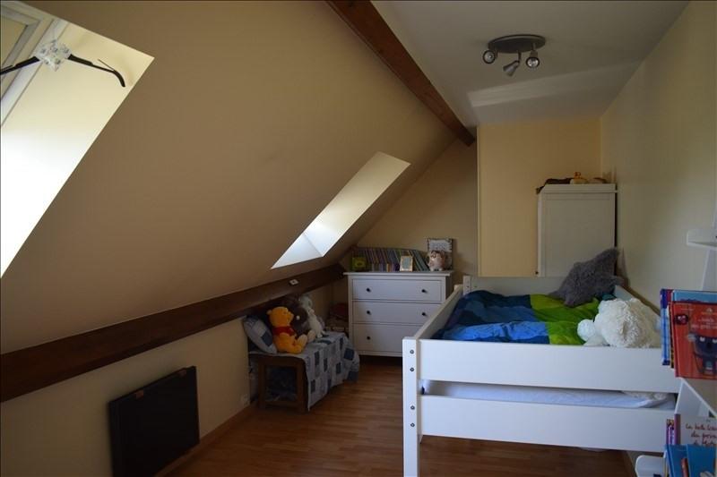 Revenda casa Mericourt 495000€ - Fotografia 7