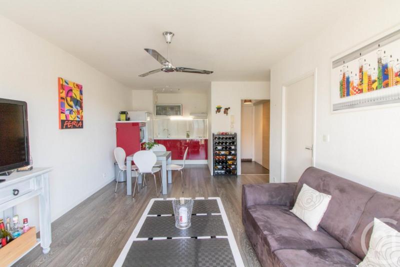 Sale apartment Toulouse 139000€ - Picture 5