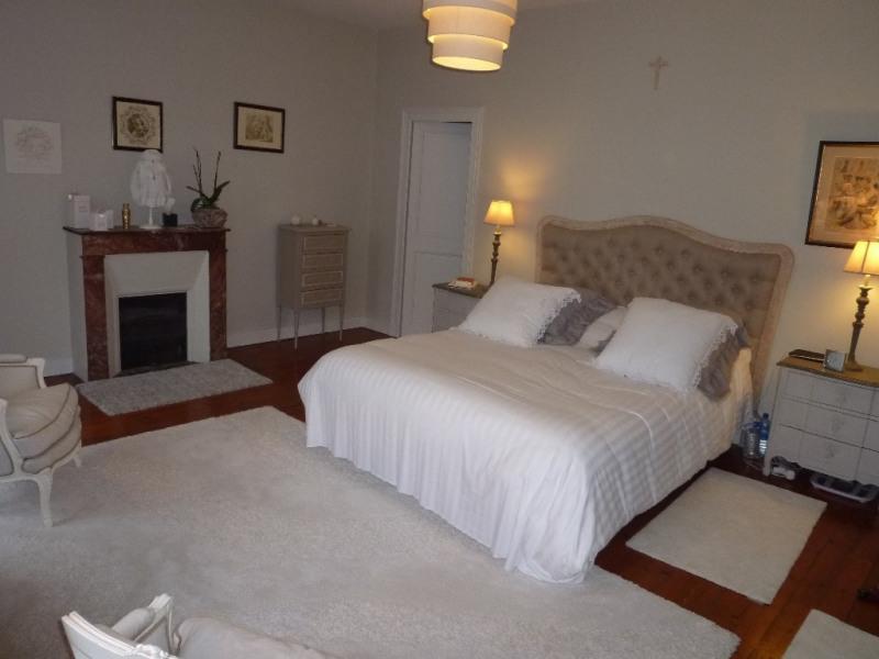 Sale house / villa Nercillac 498000€ - Picture 11
