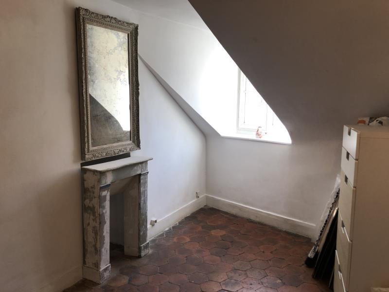Sale apartment Versailles 449000€ - Picture 6