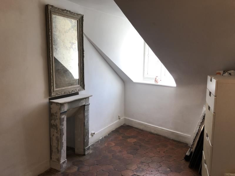 Vente appartement Versailles 449000€ - Photo 6