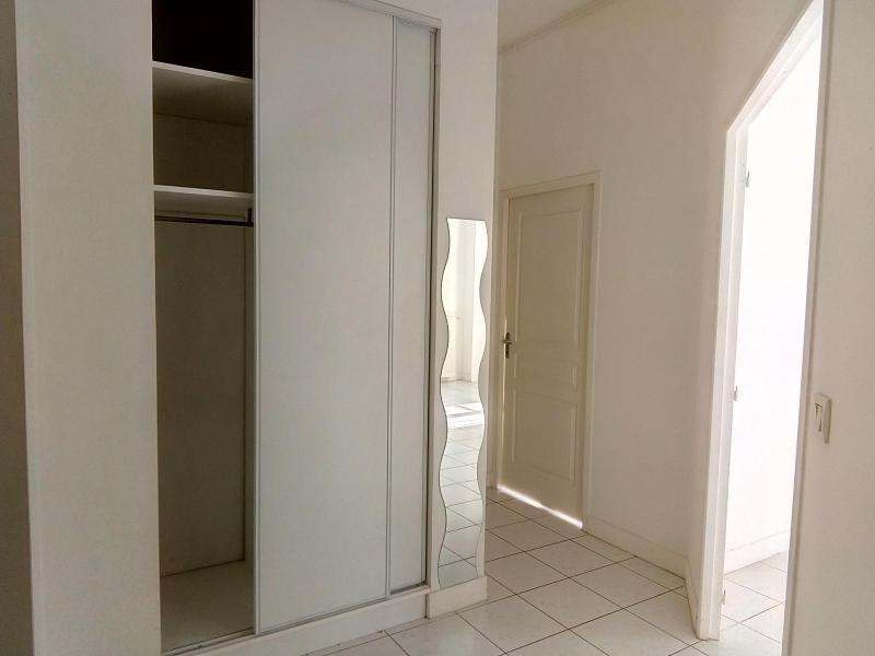 Location appartement Vichy 780€ CC - Photo 8