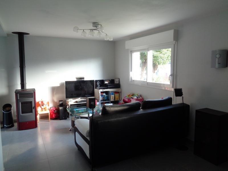 Vente maison / villa St etienne de montluc 275000€ - Photo 4