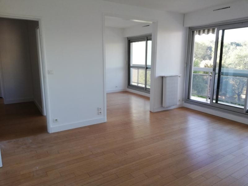 Location appartement Paris 14ème 3 071€ CC - Photo 2