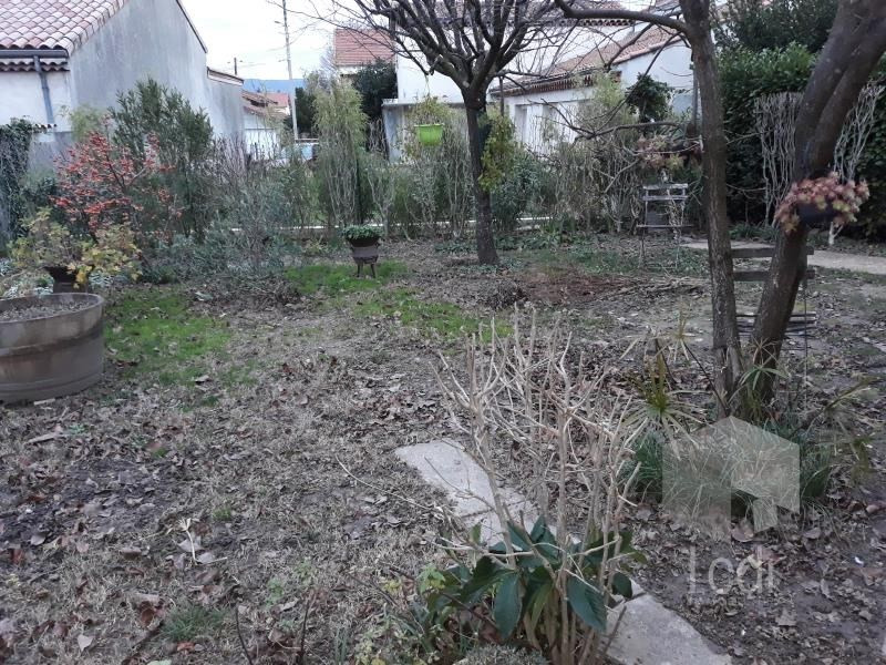 Vente maison / villa Valence 274 000€ - Photo 4