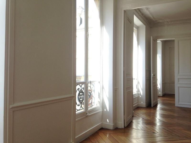 Location appartement Paris 4ème 3041€ CC - Photo 3