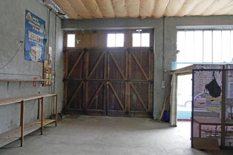 Sale house / villa St julien chapteuil 125000€ - Picture 10