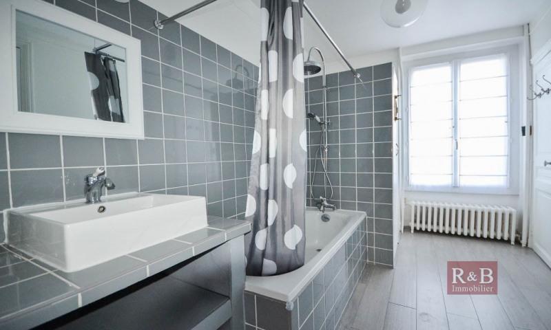 Vente maison / villa Villepreux 279000€ - Photo 9