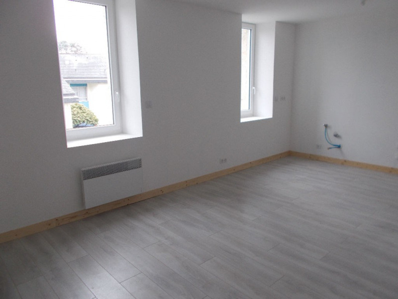 Vente appartement Loctudy 96600€ - Photo 2