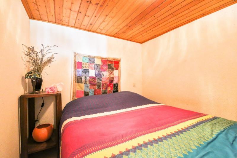 Vente appartement Saint gilles croix de vie 153500€ - Photo 8