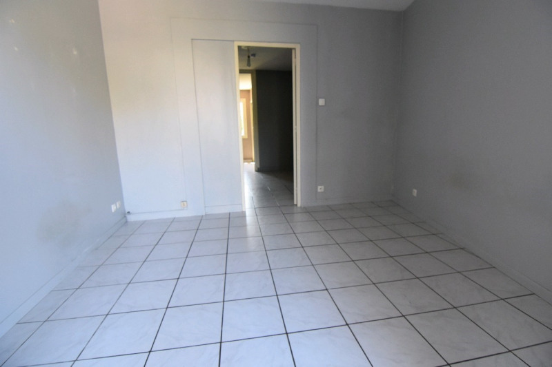 Vente appartement Chambly 113 000€ - Photo 2