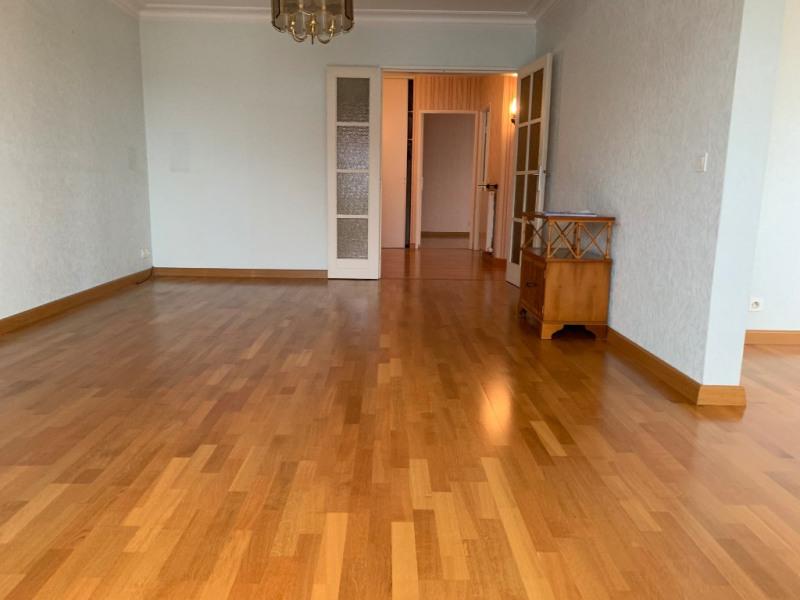 Vente appartement Challans 190800€ - Photo 3