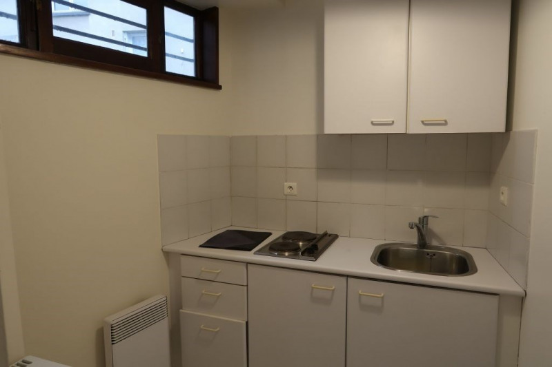 Location appartement Limoges 350€ CC - Photo 5