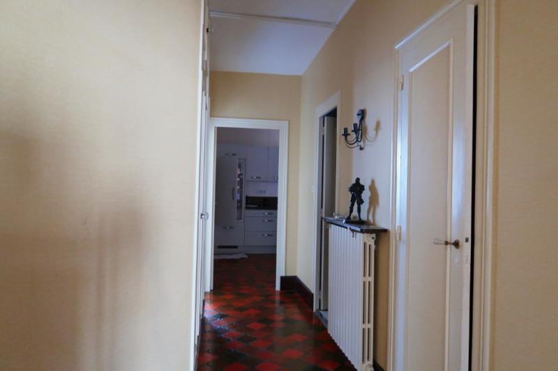 Location appartement Dijon 760€ CC - Photo 6