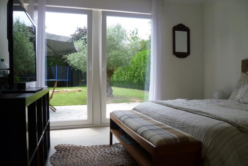 Vendita casa Bouffémont 499000€ - Fotografia 8