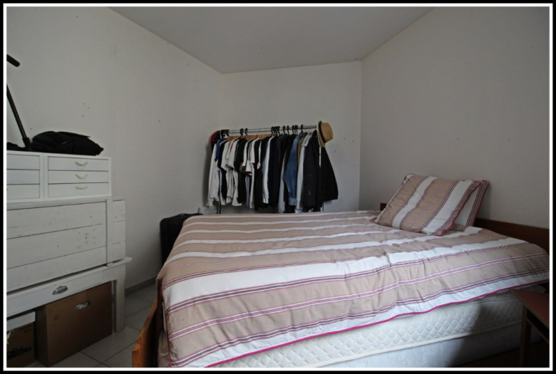 Vente appartement Nimes 126 000€ - Photo 4