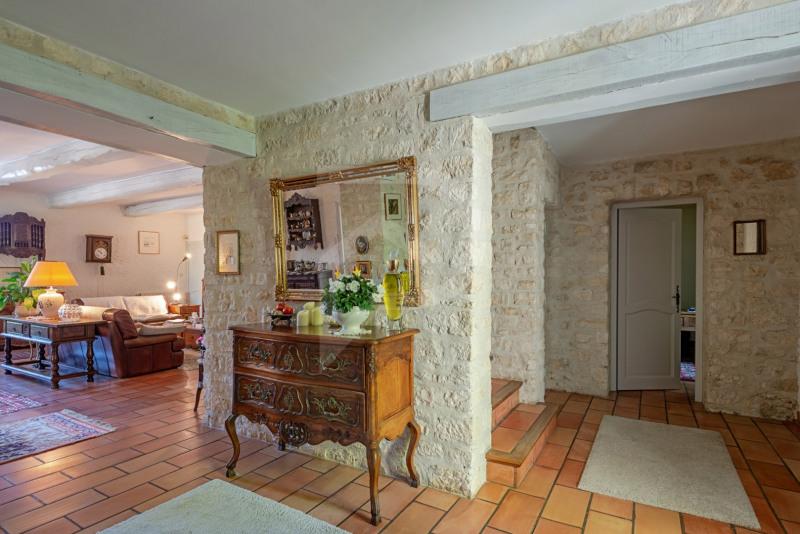 Vente de prestige maison / villa Pernes les fontaines 730000€ - Photo 5