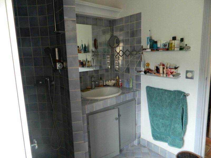 Vente de prestige maison / villa Rayol canadel sur mer 960000€ - Photo 9