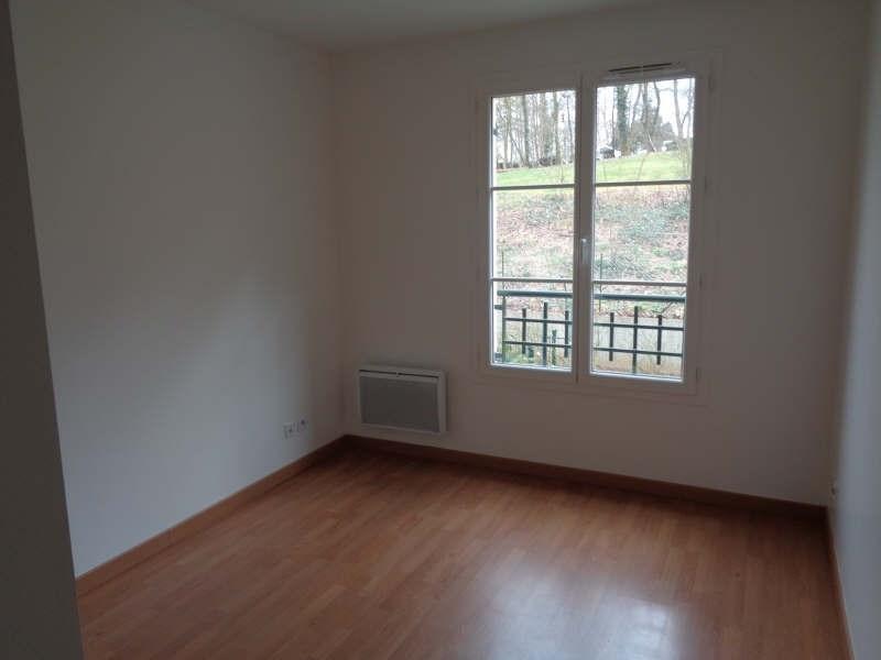 Vente appartement Fontenay le fleury 241500€ - Photo 6
