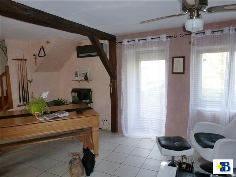 Vente maison / villa Chatellerault 180200€ - Photo 3