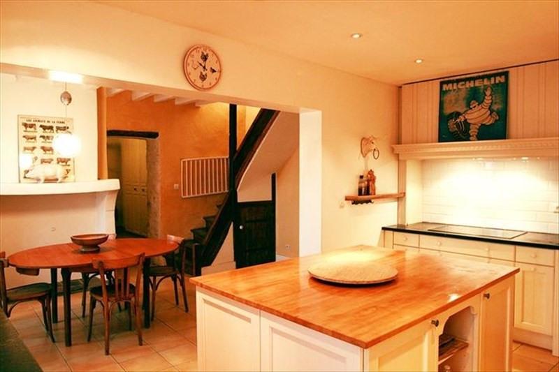 Venta  casa Lizy sur ourcq 263000€ - Fotografía 6
