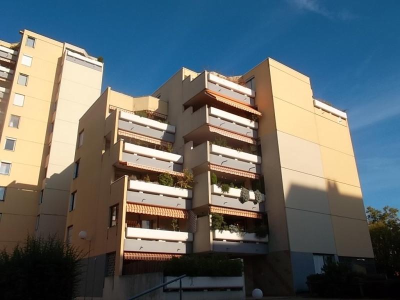 Vendita appartamento Venissieux 170000€ - Fotografia 5