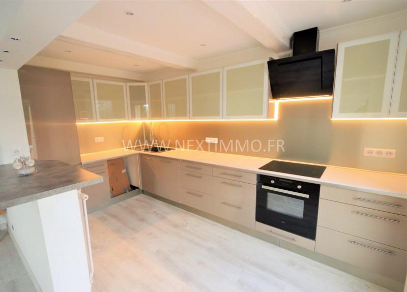 Sale house / villa Menton 499000€ - Picture 4