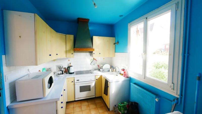Sale house / villa Le palais sur vienne 150000€ - Picture 4