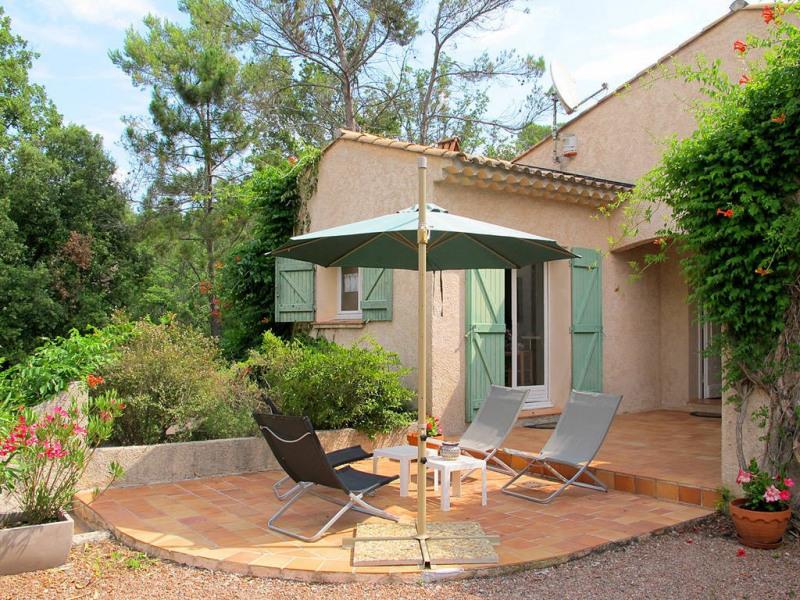 Vendita casa Bagnols-en-forêt 590000€ - Fotografia 6