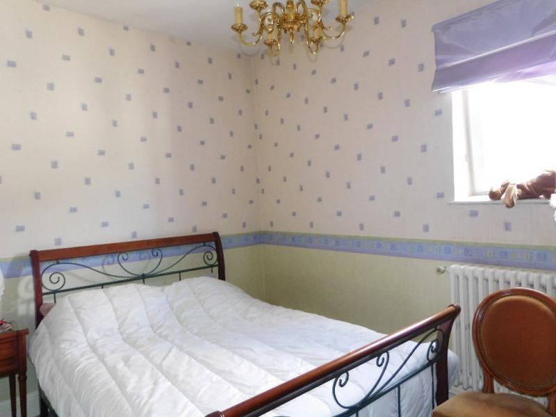 Vente de prestige maison / villa Valenciennes 575000€ - Photo 12