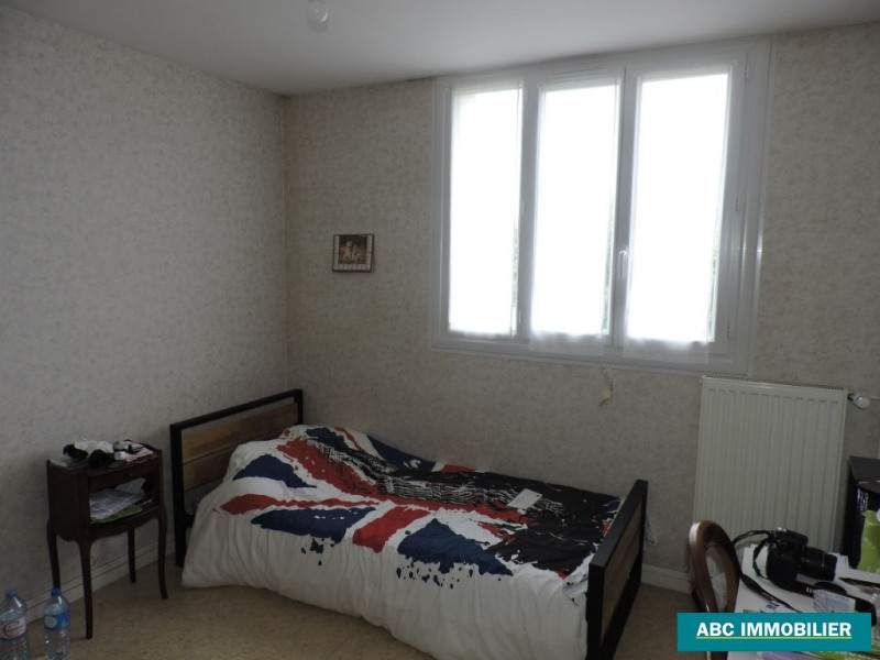 Vente appartement Limoges 53 655€ - Photo 9
