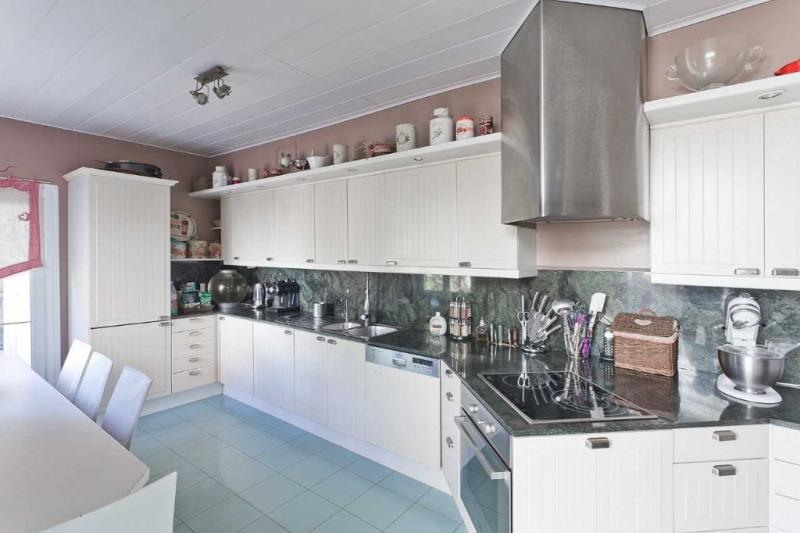 Vente maison / villa Grandvilliers 312000€ - Photo 4