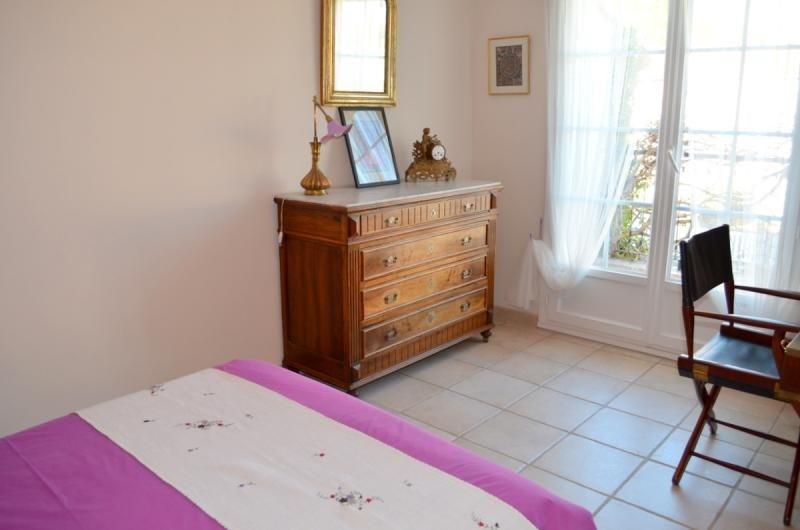 Vente maison / villa Montfavet 259000€ - Photo 8