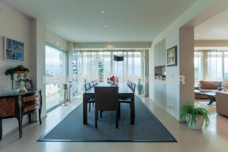 Deluxe sale house / villa Corenc 1398000€ - Picture 9