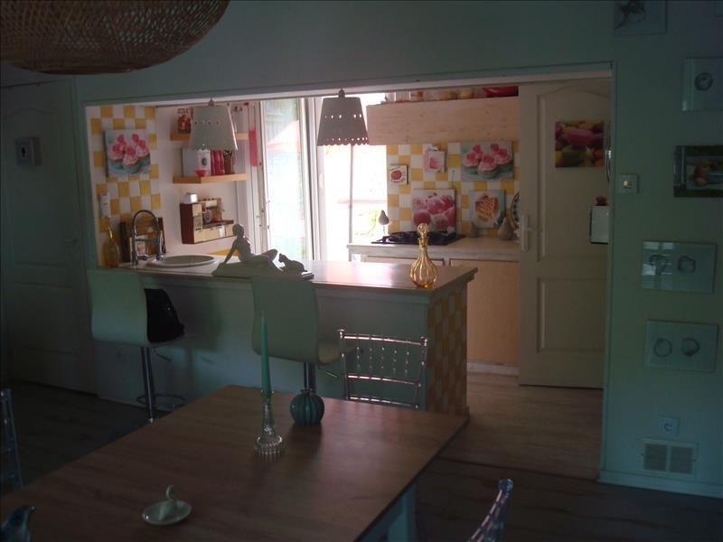 Vente maison / villa Nevers 110000€ - Photo 10