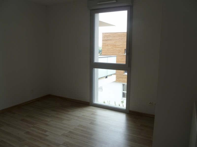 Location appartement St orens de gameville 586€ CC - Photo 8