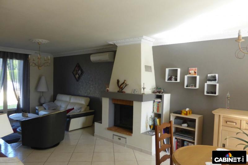Vente maison / villa Vigneux de bretagne 318900€ - Photo 2