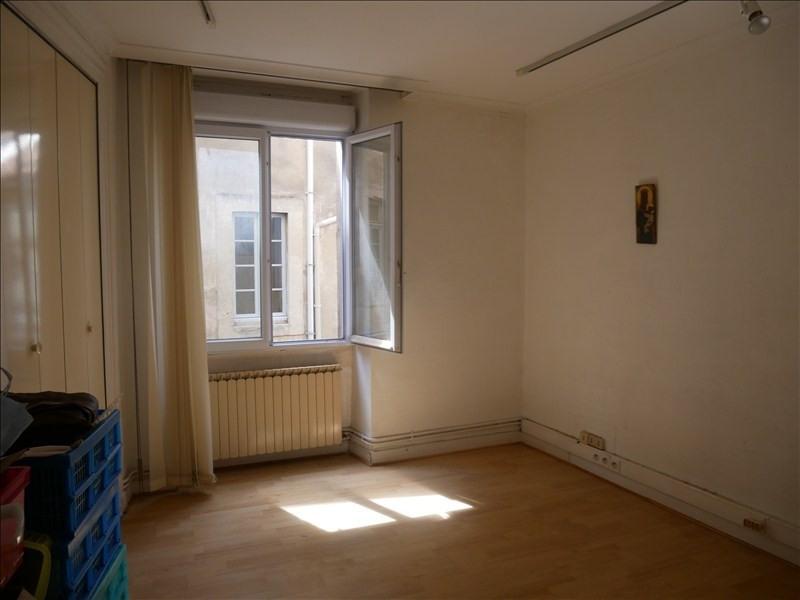 Sale apartment Beziers 78000€ - Picture 5