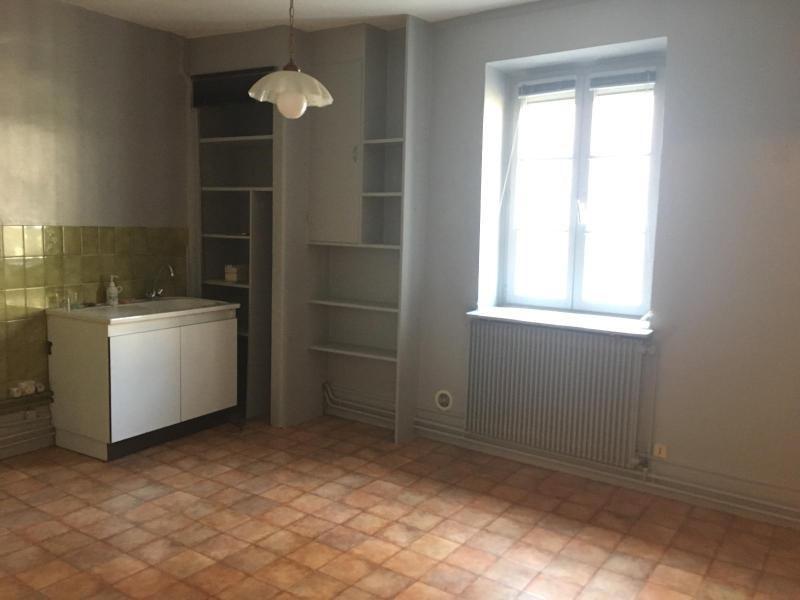 Location appartement Villefranche-sur-saône 405€ CC - Photo 3